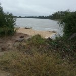 4318new river 2