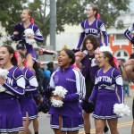 4318rodeo parade 105