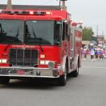 4318rodeo parade 125