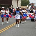 4318rodeo parade 127