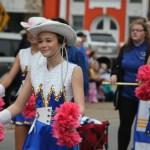 4318rodeo parade 128