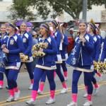 4318rodeo parade 133