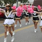4318rodeo parade 44