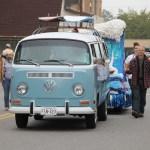 4318rodeo parade 54