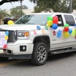 4318rodeo parade 65