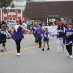4318rodeo parade 75
