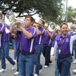 4318rodeo parade 89