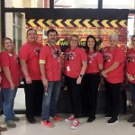 4418principal for a day 8