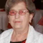 Rosa Marie Heintschel