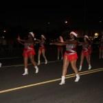 5018cleveland parade 8