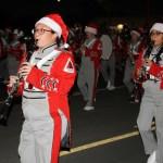 5018cleveland parade 9