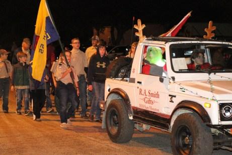 5018liberty parade 23