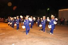 5018liberty parade 25