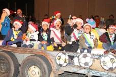5018liberty parade 26