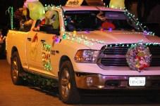 5018liberty parade 29