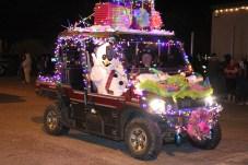 5018liberty parade 30