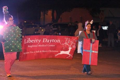 5018liberty parade 31