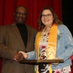 2019cleve senior awards 13