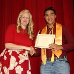 2019cleve senior awards 21