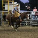 2019dayton FFA rodeo 19