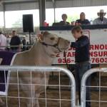 2019dayton FFA rodeo 3