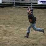 2019dayton FFA rodeo 38
