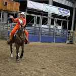 2019dayton FFA rodeo 44