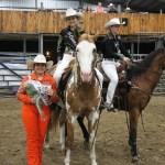 2019dayton FFA rodeo 47