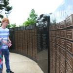 2119entergy memorial wall 11