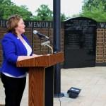 2119entergy memorial wall 3