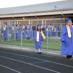 2119hardin graduation 14
