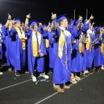 2119hardin graduation 2
