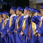 2119hardin graduation 6