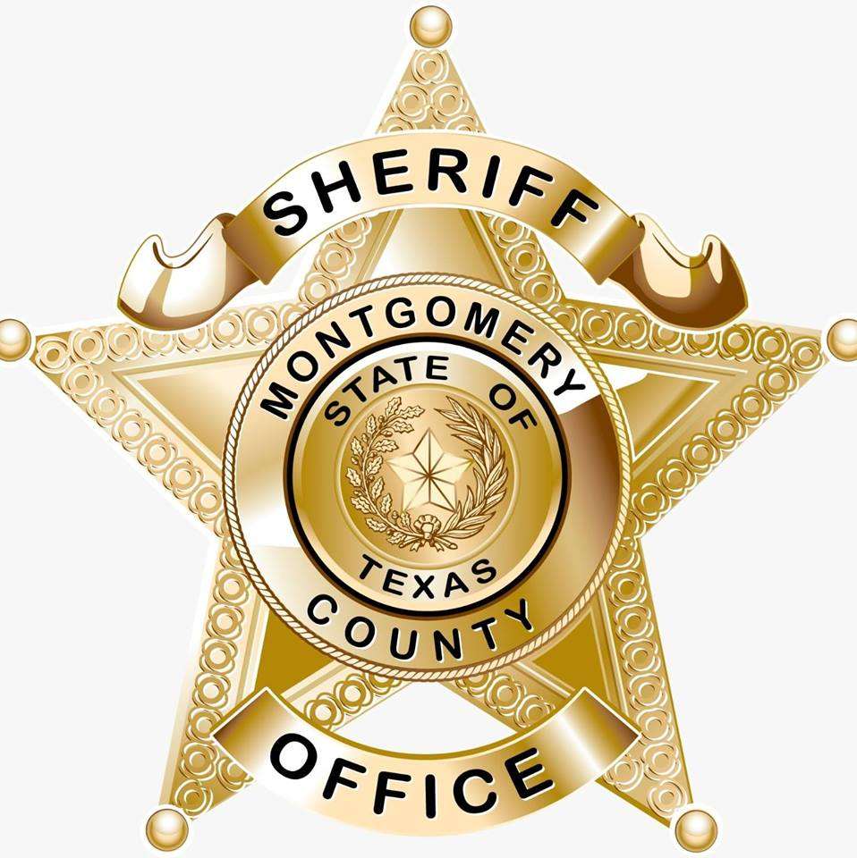 Montgomery County Sheriff's Office warns of scam