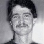 2119memorial Roger Allen Bean