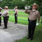 2119police memorial 1