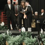 2219liberty HS graduation 12