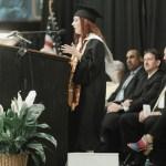 2219liberty HS graduation 7