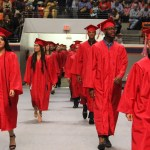 2419cleveland graduation 4