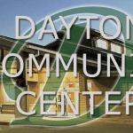 2519dayton community center