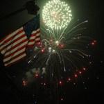 2619liberty fireworks 4