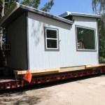 2919tiny house 1