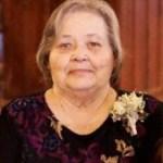 Patricia Ann Broyles