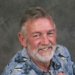 Billy Wayne Edmondson Sr.