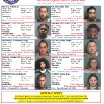 07-31-2020 Featured Felons