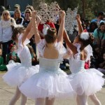 0720premiere dance 3