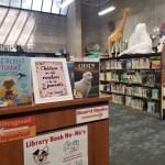 0820liberty library