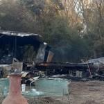 1120house fire