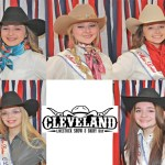 0121CLSDD rodeo queen candidates