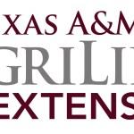 Texas Agrilife logo